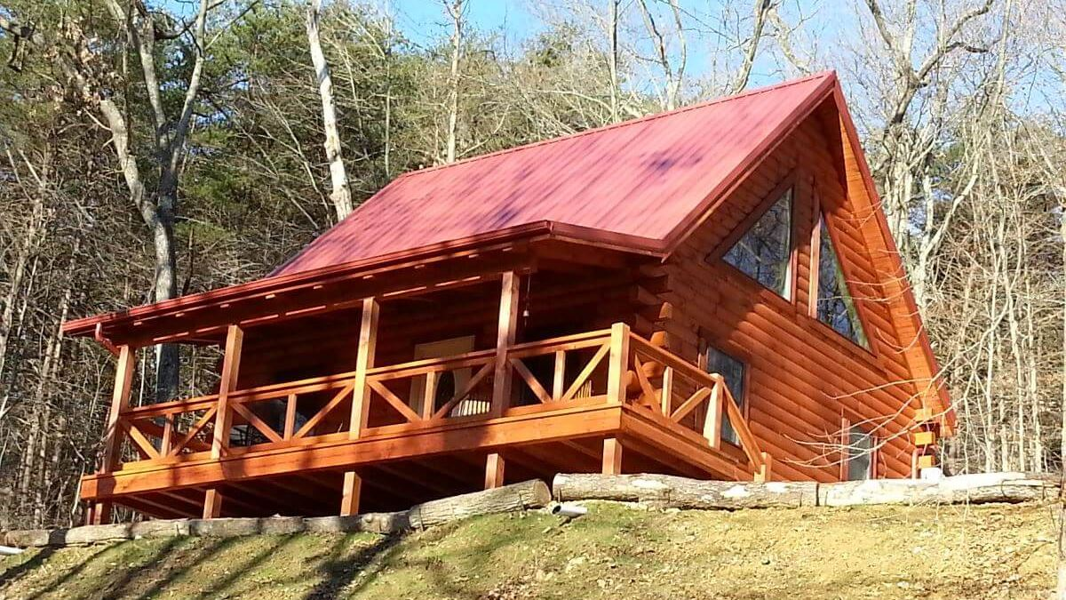 near cabin gatlinburg vacation builders spots custom family tn holidays lodges in me architecture woods cabins wooden cottages rentals bamburgh usa cottage log getaways secluded mountain northumbrian romantic winter ohio luxury